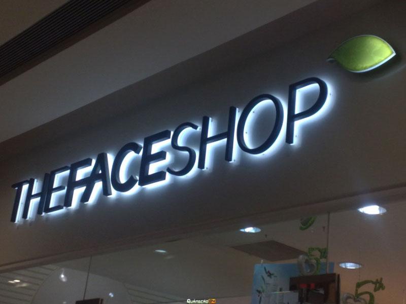 Làm bảng hiệu chữ nổi uy tín tại Hà Nội