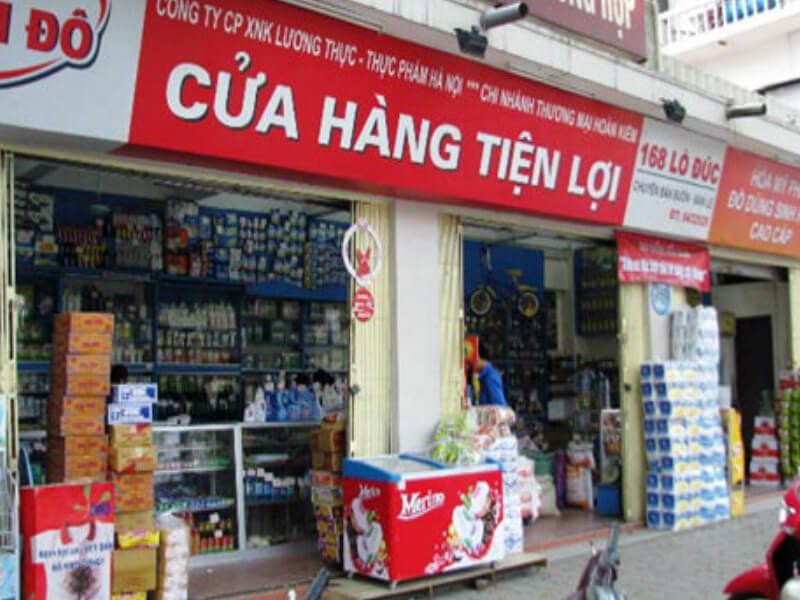 Sao Hà Nội được đánh giá nhiều là địa chỉ đáng tin cậy