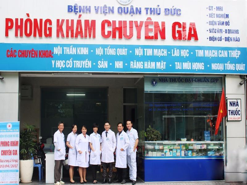 Làm bảng hiệu ở đâu uy tín, giá rẻ tại Hà Nội