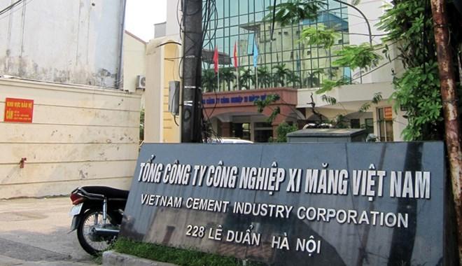 bảng hiệu công ty xây dựng đẹp nhất Hà Nội