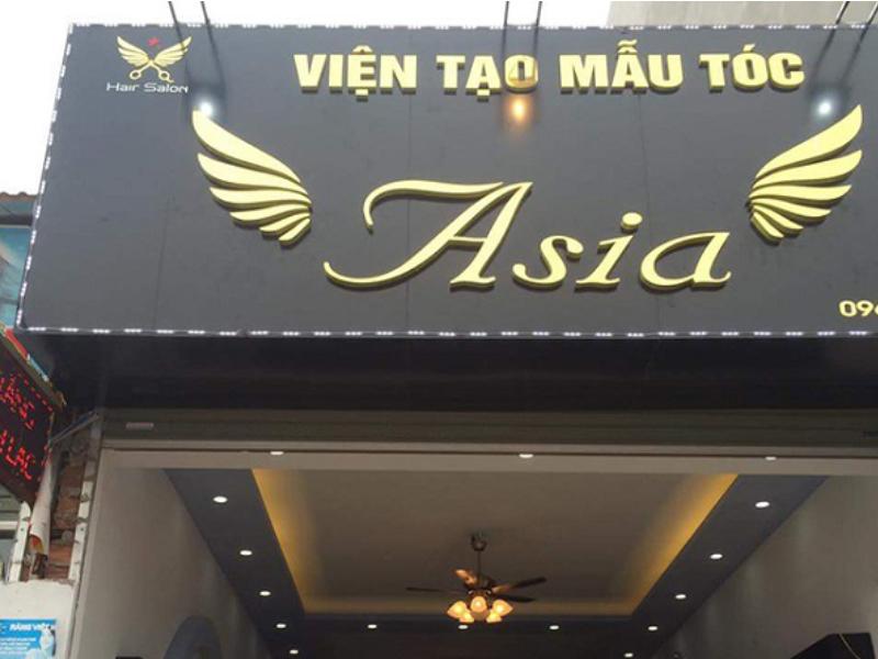 Công ty quảng cáo Sao Hà Nội