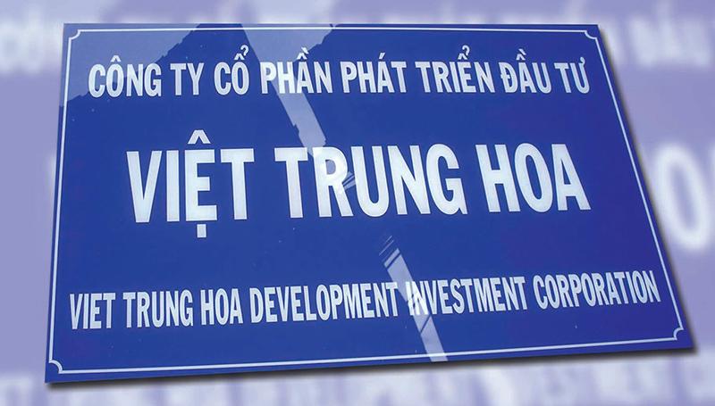 bang-hieu-cong-ty-xay-dung-dep-1