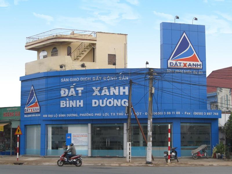 bang-hieu-cong-ty-xay-dung-dep-6
