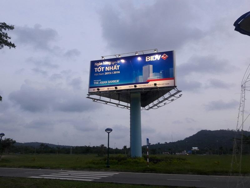 Pano quảng cáo ngoài trời5