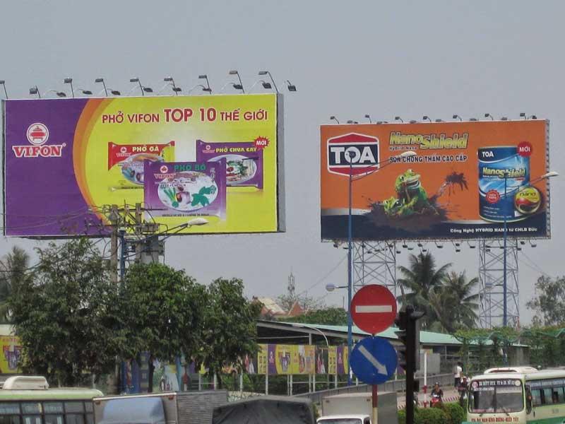 Đến với công ty quảng cáo Sao Hà Nội, chúng tôi chuyên cung cấp các sản phẩm