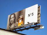 Tất tần tật về kích thước pano quảng cáo bạn cần biết!