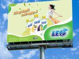 Tìm hiểu giá in pano quảng cáo trên thị trường