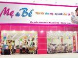 Những lưu ý để có mẫu biển quảng cáo shop trẻ em đẹp-độc-lạ