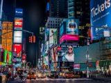 22 tiêu chí đánh giá hiệu quả  biển quảng cáo ngoài trời