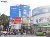 Ba nguyên tắc sáng tạo nội dung quảng cáo ngoài trời