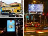 5 điều chia sẻ với bạn về quảng cáo ngoài trời