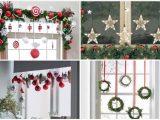 Những ý tưởng độc lạ trang trí nhà dịp Noel 2020